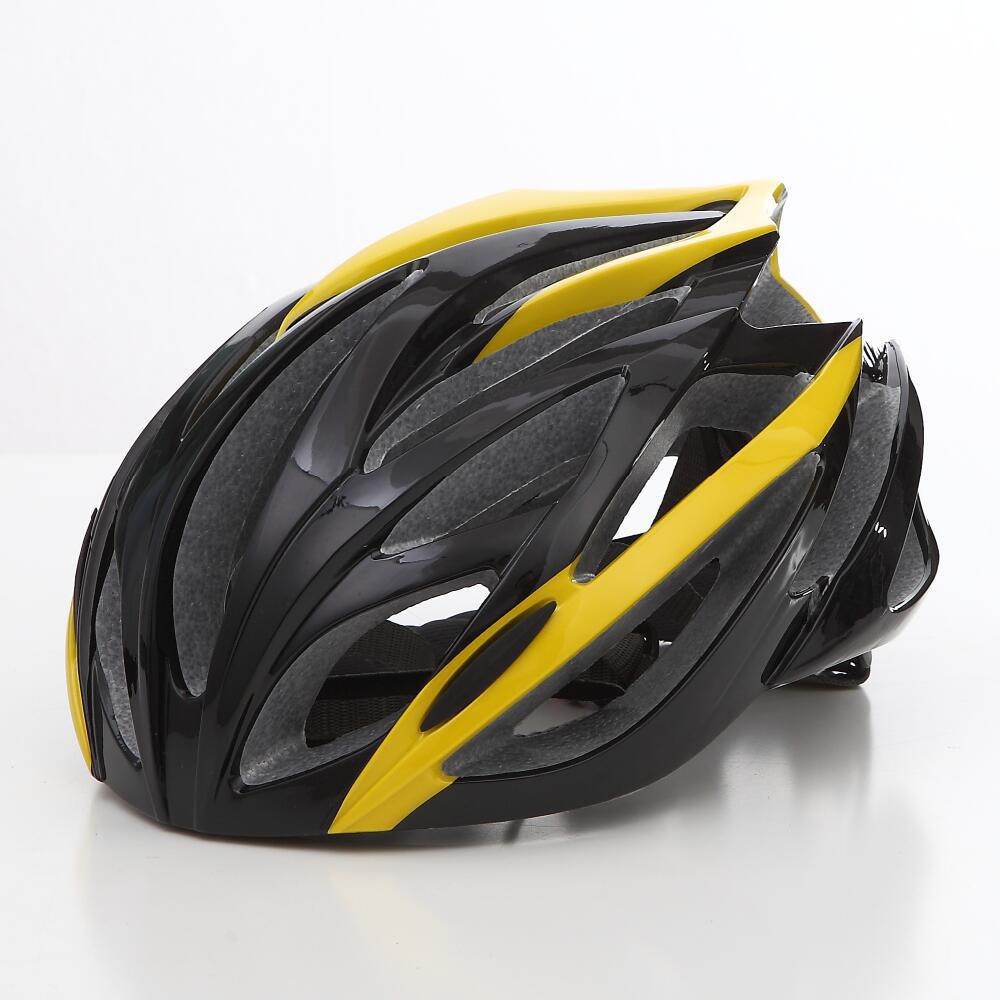 Outfits Cool Bicycle Helmet Bike Cycling Adult Adjustable Unisex Safety Helmet