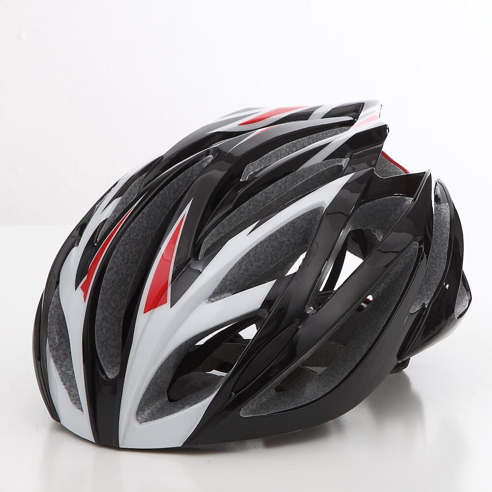 New Cool Bicycle Helmet Bike Cycling Adult Adjustable Unisex Safety Helmet