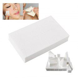 24PCS Beauty Makeup Toolss Triangle Powder Puff Functionality Makeup Sponge Wedges Facial Foundation Cosmetic Cotton Pad -
