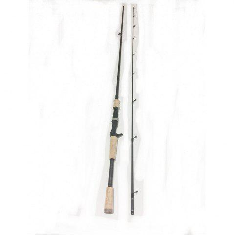 Affordable Ilure American Casting Fishing Rod