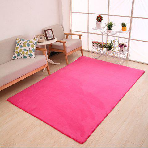 Shops Doormat Modern Style Solid Water Proof Carpet5