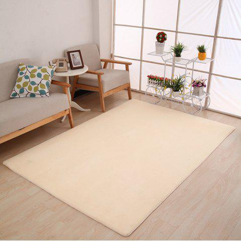 Fashion Doormat Modern Style Solid Water Proof Carpet6