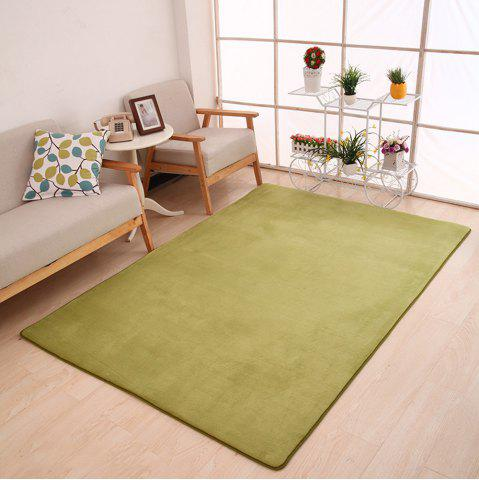 New Doormat Modern Style Solid Water Proof Carpet7