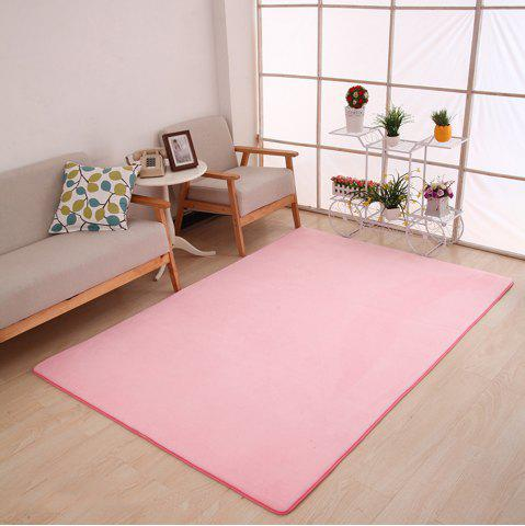 Shops Doormat Modern Style Solid Water Proof Carpet8