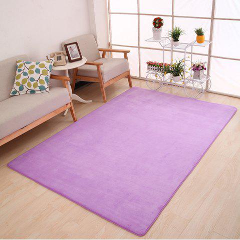 Chic Doormat Modern Style Solid Water Proof Carpet11