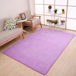 Doormat Modern Style Solid Water Proof Carpet11 -