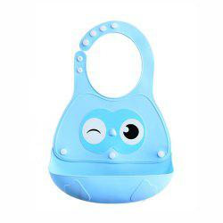 Silicone detachable mouth water Wai -