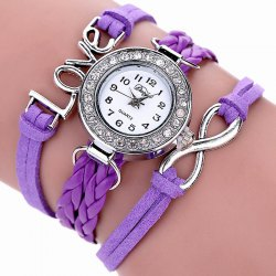 videos for cats to watch watches cheap free shipping rosegal 30807