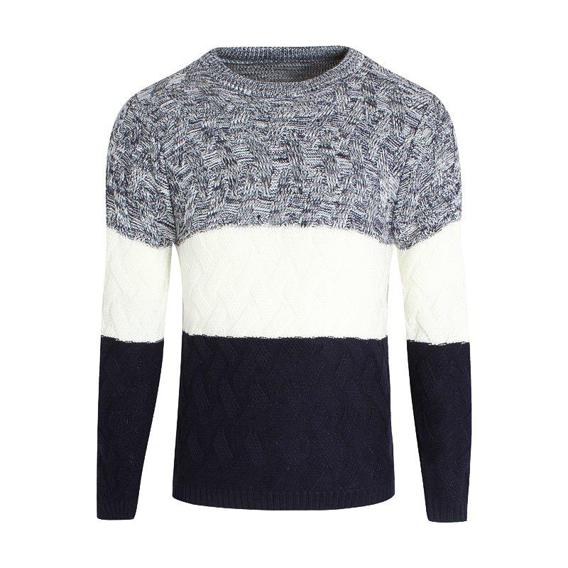 Best Young Men'S Casual Lounge Sweaters