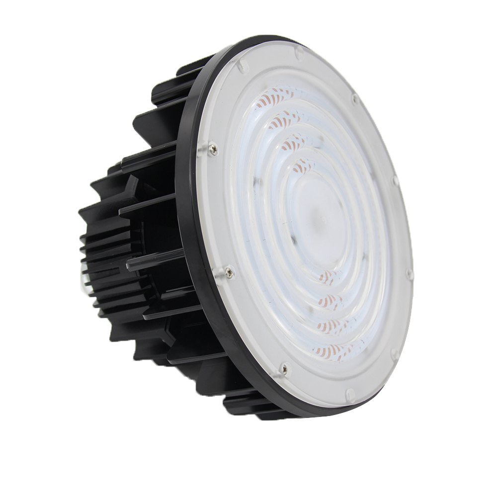 Online New private model Philips led UFO highbay 1 day delivery Gielight.