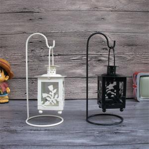 European Style Lantern crafts creative Home Furnishing ornaments -