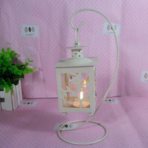 Shop European Style Lantern crafts creative Home Furnishing ornaments