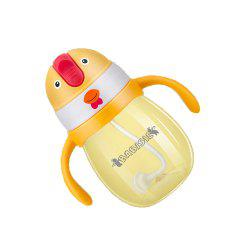 Child training cup BS5220,MY2111 -