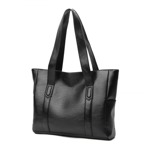 Online The Handbag Is A New Simple Fashion Bag with A Single Shoulder Slanted Bag