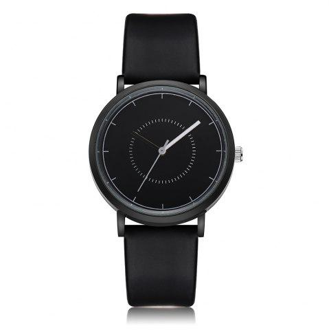 Outfits GAIETY G492 Men's Simple Fashion Watch
