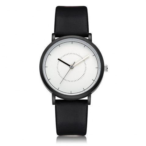 Buy GAIETY G492 Men's Simple Fashion Watch