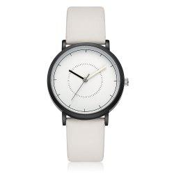 GAIETY G492 Men's Simple Fashion Watch -