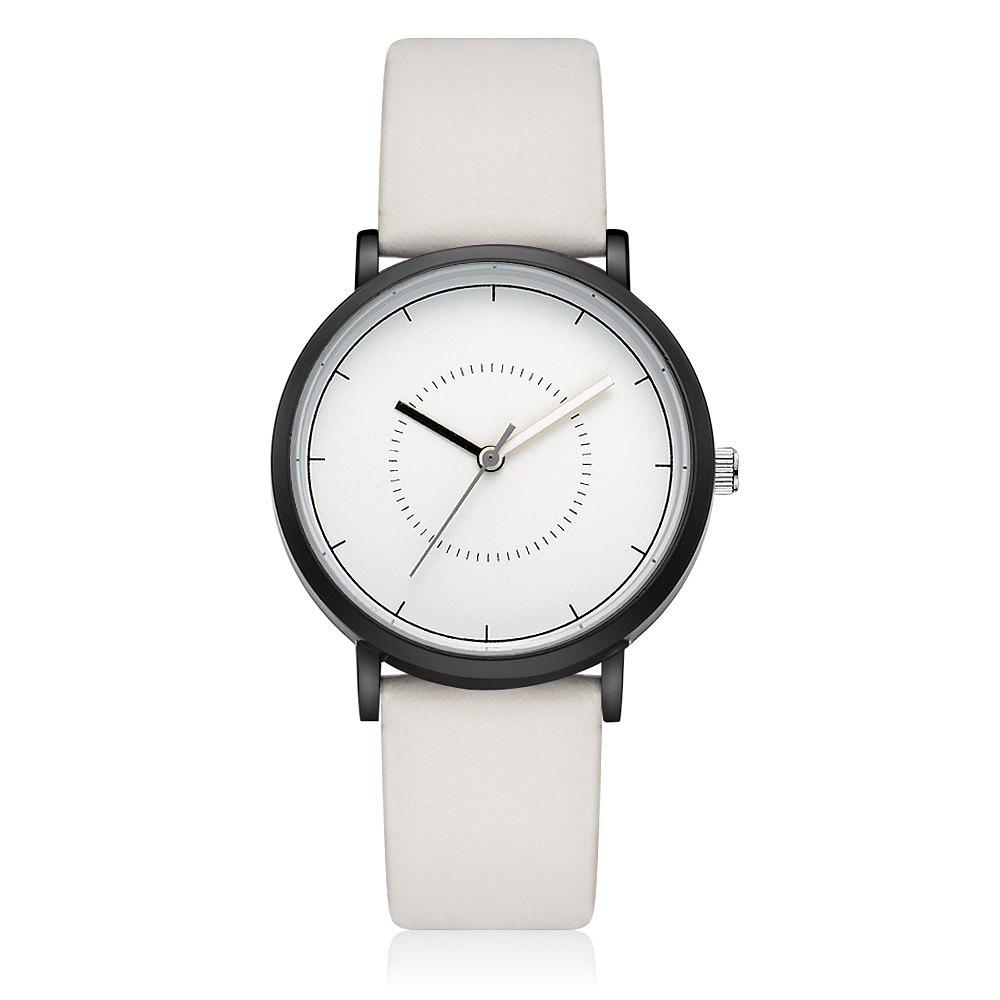 New GAIETY G492 Men's Simple Fashion Watch