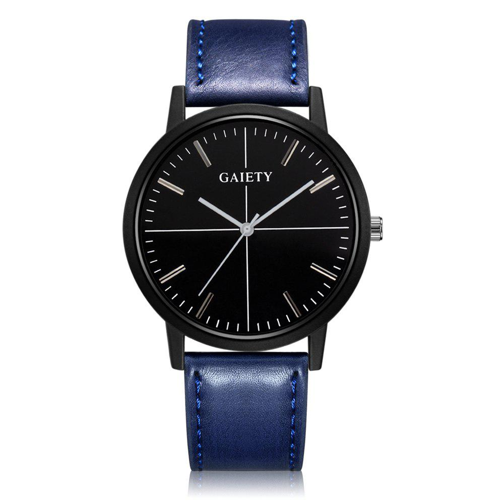 Buy GAIETY G494 Men's Business Fashion Watch