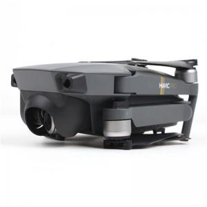 Gimbal Camera Guard Lens Sun Hood Protector for DJI Mavic Pro -