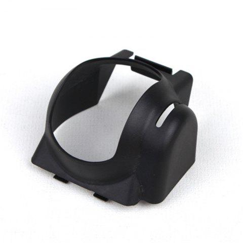 Buy Gimbal Camera Guard Lens Sun Hood Protector for DJI Mavic Pro