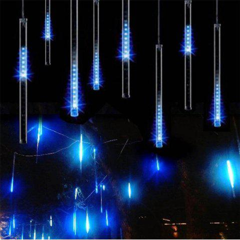 Cheap SUPli LED Meteor Shower Lights For Holiday Valentine Wedding Party  Decoration