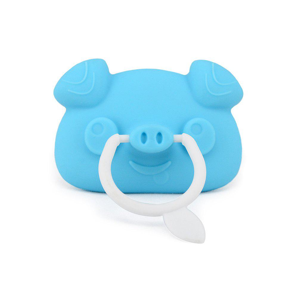 Shop Piggy Pacifier