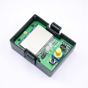 2.4G Multiprotocol TX Module For Frsky Multiprotocol TX Module With Antenna -