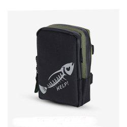 Ilure HELP Accessary Fishing Bag -