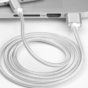 High Quality Quick Knitting Cable for type-c -