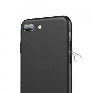 for One Plus 5 5T Cover PC Matte Hard Back Phone Cover Oneplus5 1 Plus /Five 5T Phone Cases Ultra Thin Luxury -