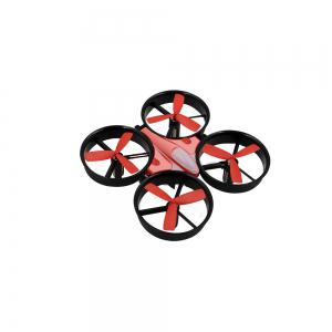 Lieber LB1060 Mini Racer Drone with 6 axis gyro -