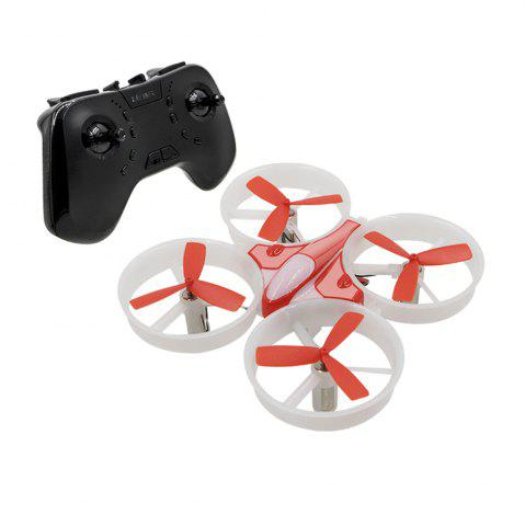 Fancy Lieber LB1060 Mini Racer Drone with remote controller