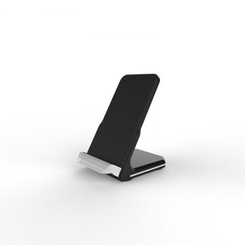 Shops Wireless Charger IX350 QI Standard for Qi-devices