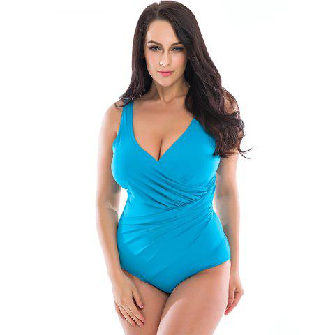 100834f7485 Plus size bathing suits jcpenney : When do rugs go on sale