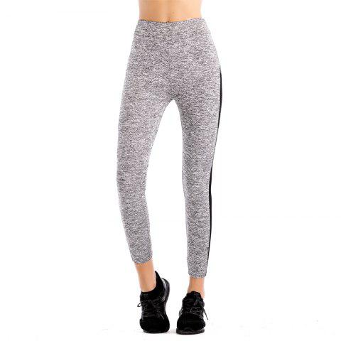 Outfits Women'S Causal Mesh Sports Yoga Underpant