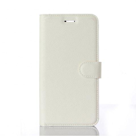 Store Litchi Grain Card Wallet Case for Elephone P8000