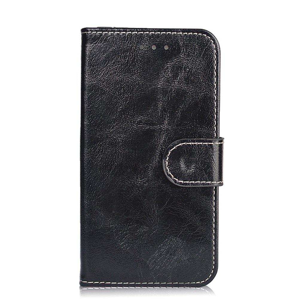 Unique Flip Case for Huawei Y5 II Leather Case Cover for Huawei Y5 II/CUN-U29 /Honor 5A/LYO-L21 Protective Bags