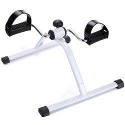 Cheap Mini Pedal Exercise Bike -