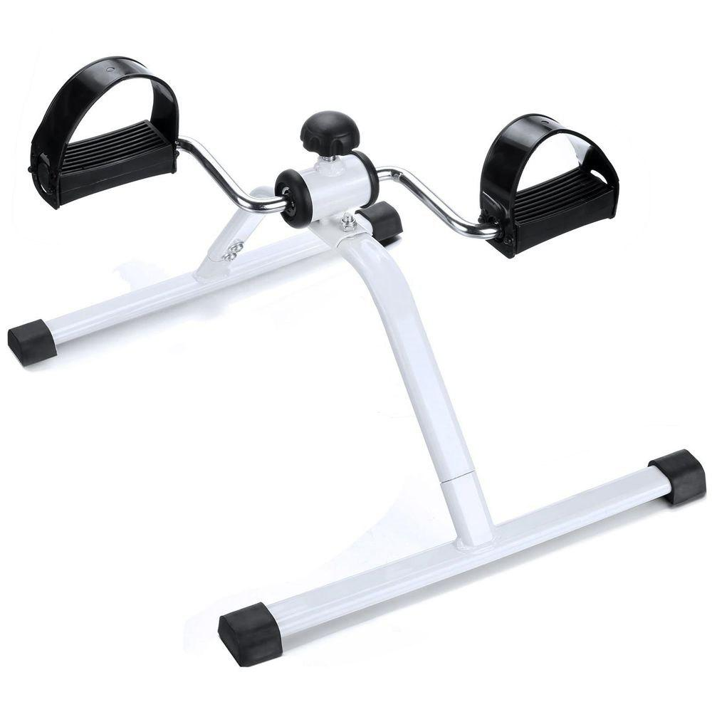 Best Cheap Mini Pedal Exercise Bike