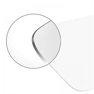 Shatter-proof Screen Protector Film for tecno Boom J7 -