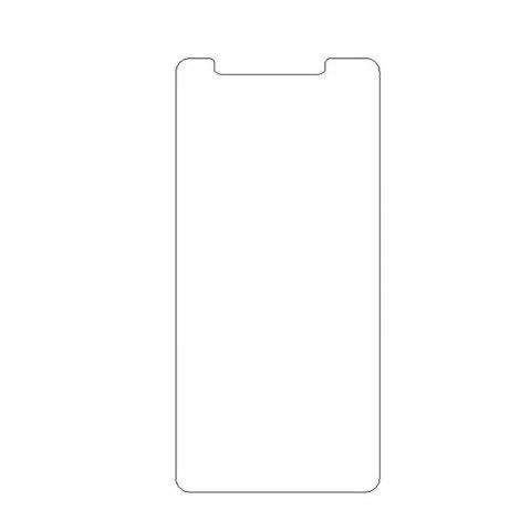 Outfit Shatter-proof Screen Protector Film for tecno Boom J7