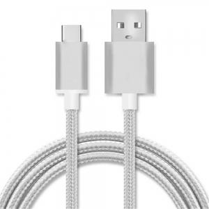 Quick Knitting Cable for type-c -