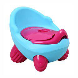 QQToilet6006green ToiletMY0216-green -