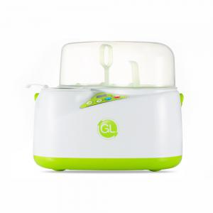 GL Gland baby bottle sterilizerMY0823 -