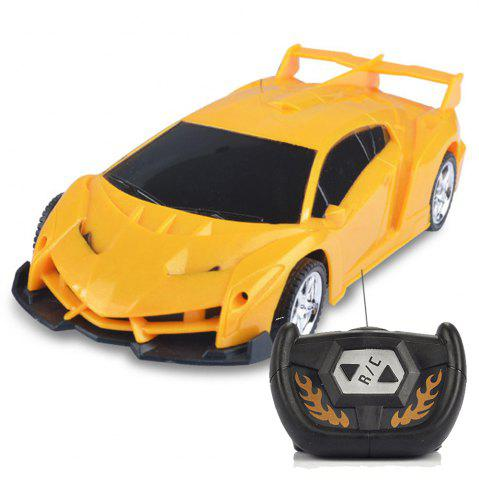 Affordable Children Remote Control Electric RC Car 1:24 Model toys
