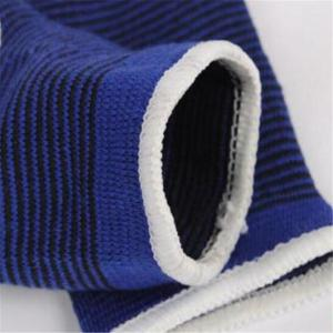 Breathable Wool Movement Gloves for Women And Men -
