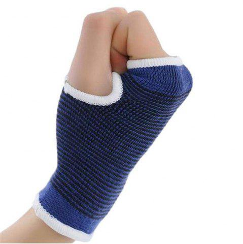 Shop Breathable Wool Movement Gloves for Women And Men