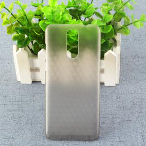 PC Ultra Slim Crystal Case for CUBOT X18 -