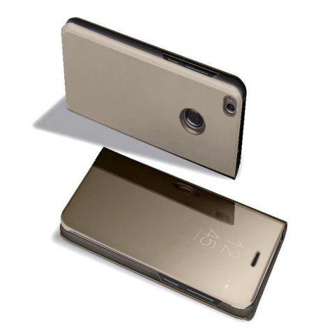 Shops Drop Protection Case for HUAWEI P8 Lite Slim Cushion Shock Resistant Protective Premium Jelly Case Slim